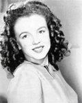 1944_NJ_portrait_033_2