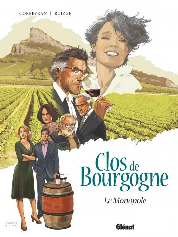 clos de bourgogne-29745