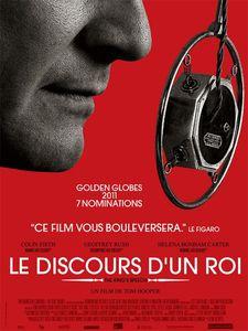 Le_discours_d_un_roi