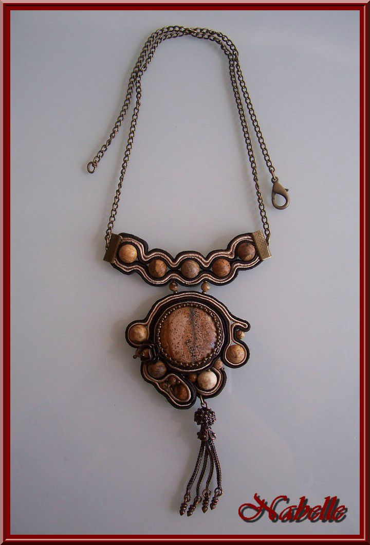 collier100_3403