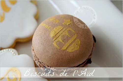 Biscuits_Aïd0011