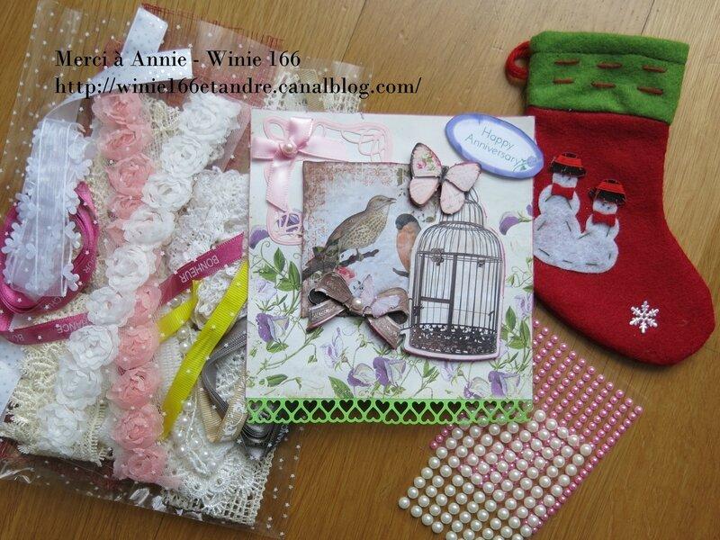 Envoi d'Annie - Winie 166 - Novembre 2017 - 02 b