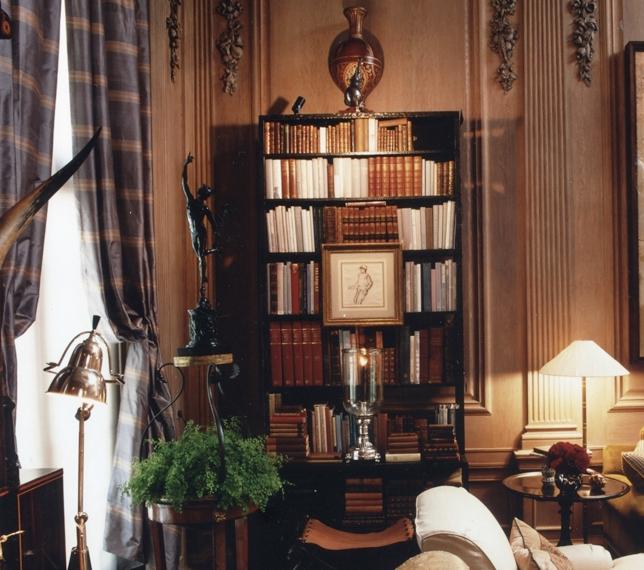 bookshelves-15