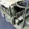 Dodge WC63 PICT2272