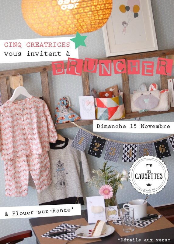 Flyers Brunch Causettes Nov-2015 RECTO