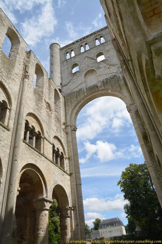 6 jumieges 13 07 16 (37)