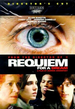 requiem_20for_20a_20dream