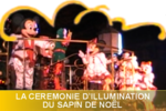 LA_CEREMONIE_D_ILLUMINATION_DU_SAPIN_DE_NOEL