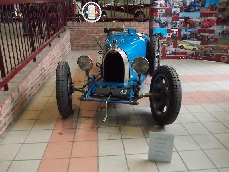 BugattiT35Aav