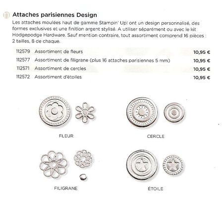 Attaches_parisiennes_Design