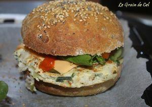 HamburgerPoissonPoireau2
