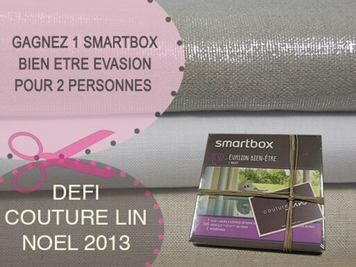 defi-couture-lin-noel-2013-cadeau-smartbox