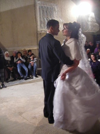 mariage_Marie_234