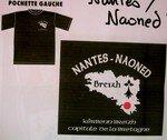 T_shirt_Naoned_Yoran_Delacour
