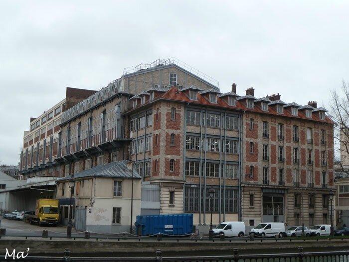150402_Paris9