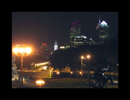 philly_by_night_
