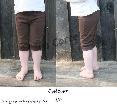 calecon_marron