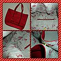 couture_sac_rouge