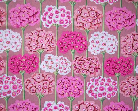 large_576_Kaffe_Fassett_verbena_pink
