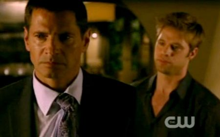 Melrose_Place_1x03