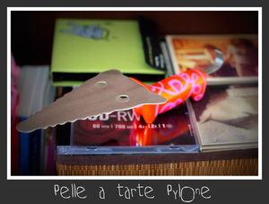 Pelle___tarte_Pylone