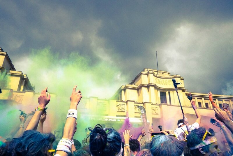 Color Run14