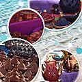 Salon de l'artisanat marocain
