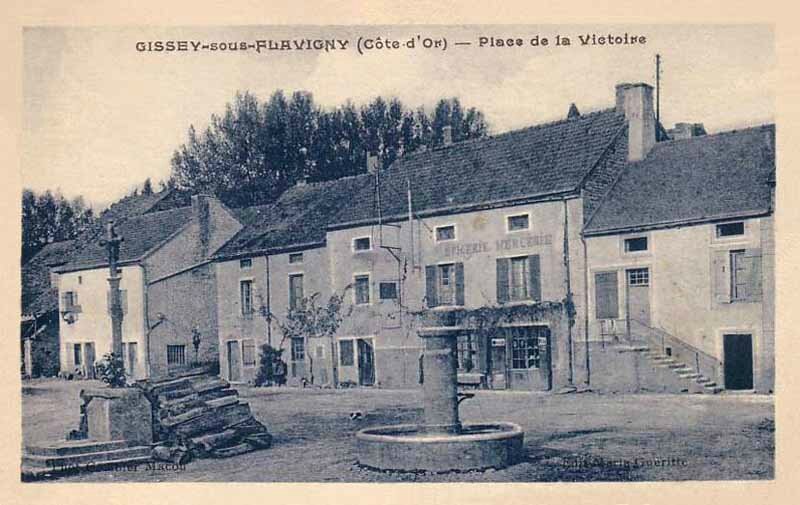 gissey-sous-flavigny 2