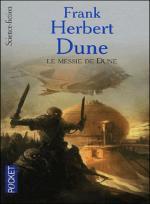 Le_Messie_de_Dune_Le_Cycle_de_Dune_tome_2