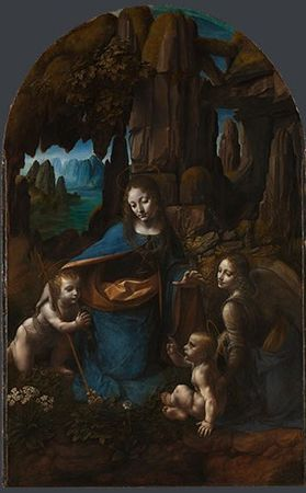 05_leonardo_da_vinci_virgin_rocks_NG1093_slideshow