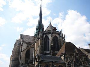 Dijon_Saint_B_nigne_13