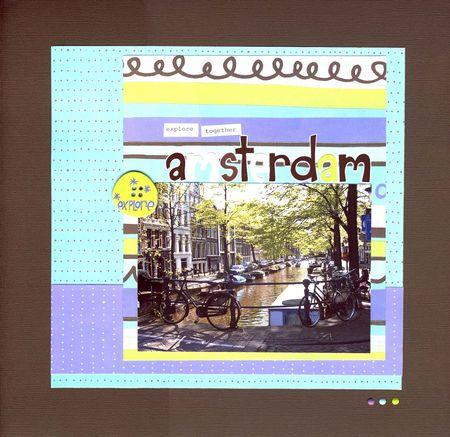 Amsterdam_x