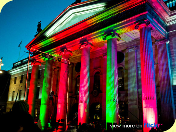 gpo_festival_of_lights