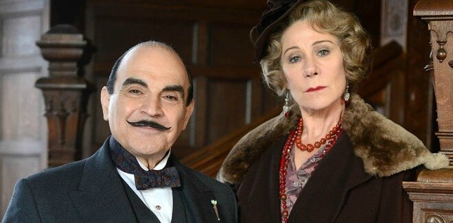 poirot-and-ariadne-elephants-can-remember-660x325