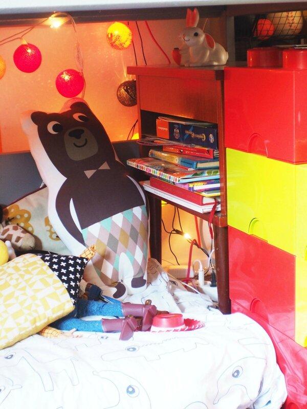 10-amenagement-chambre-enfants-ma-rue-bric-a-brac