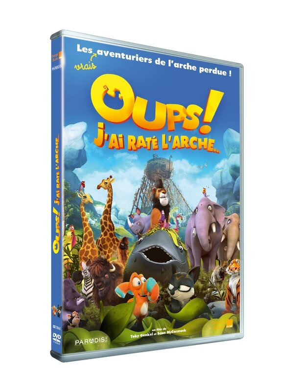 DVD_OUPS_PACKSHOT_3Dok