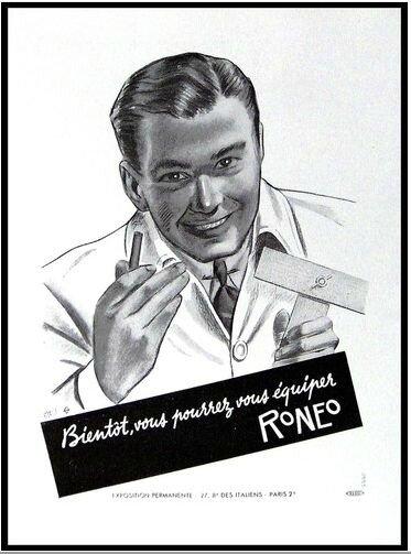 Ronéo (2)