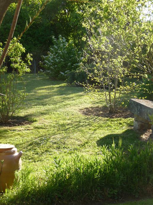 jardin de campagne 10