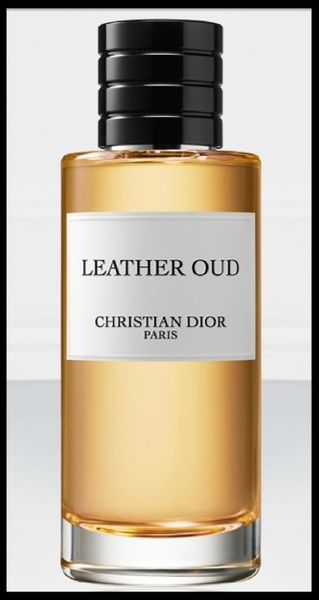 christian dior leather oud 2