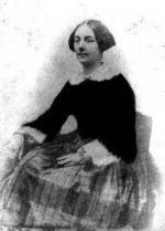 E. Philpot