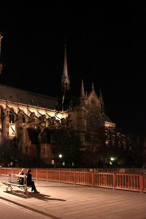 Paris_by_Night_5303