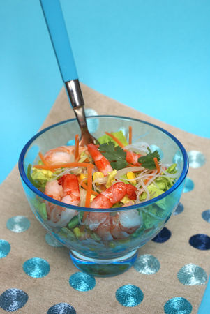 salade_crevettes_crues_3