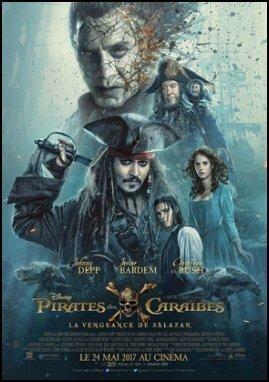 pirates_01