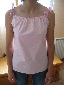 tee_shirt_003