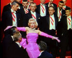 Gentlemen_Prefer_Blondes_Movie_Trai