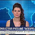lorenedesusbielle06.2016_12_20_journaldelanuitBFMTV