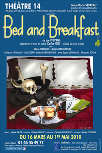 affiche_bed_and_break