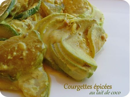courgettes au lait de coco (scrap1)