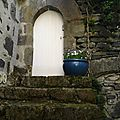 Salers_France, Cantal *Lloas
