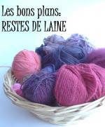 les_bons_plans